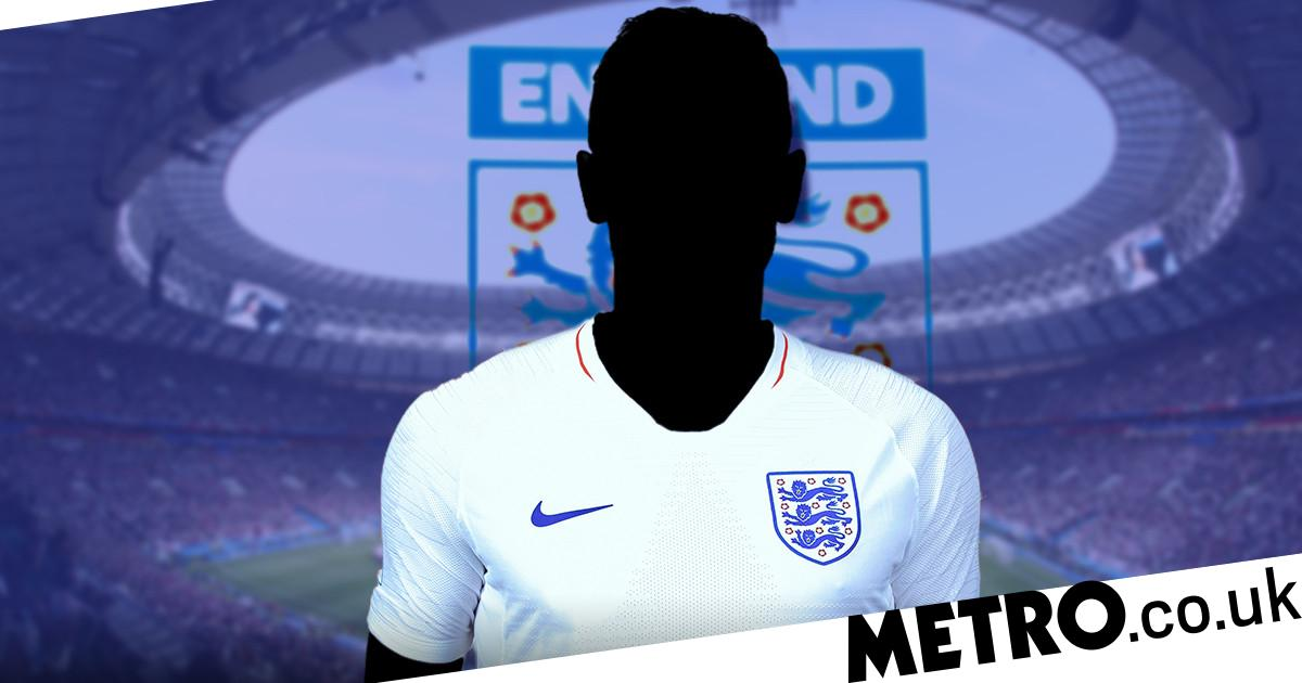 Married England footballer 'secretly fathers love child with