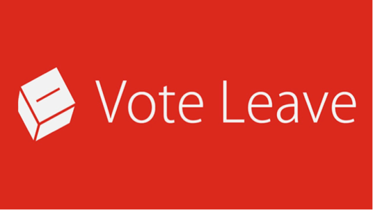 Vote Leave fined £50,000 for spam messages it sent during EU referendum campaign