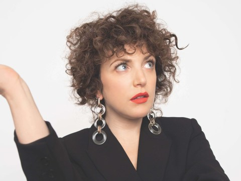 Annie Mac recalls 'torture' of maternity leave as Radio 1 DJ pushes for gender equality in music industry