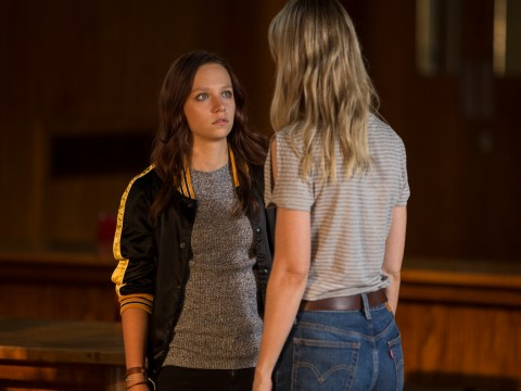 Cheat episode 4 review: Far-fetched finale strips Rose of her complexities