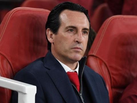 Martin Keown tells Arsenal boss Unai Emery the two players he must start against Tottenham