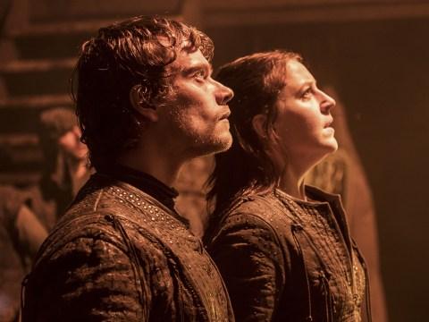 Game Of Thrones season 8 trailer: Anyone know where the Greyjoys went?