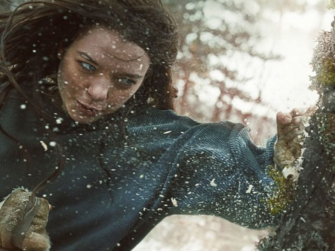 Hanna TV series confirmed for season 2 on Amazon Prime