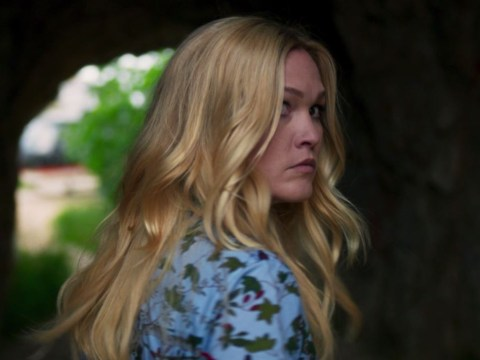 Riviera season 2: Has Georgina really got away with murder? Julia Stiles returns in nail-biting first trailer