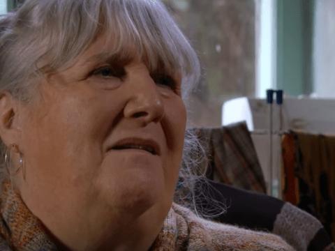 Emmerdale fans devastated by Lisa Dingle death twist but praise 'phenomenal episode'
