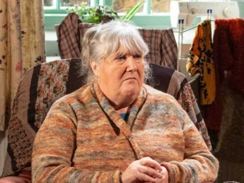 Emmerdale spoilers: Lisa Dingle's death to make Belle seriously ill again?