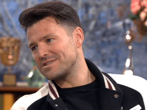 The Bachelor's Mark Wright hints winner is 'the one Alex Marks followed from the start'