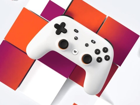 Stadia is not Netflix for games says Google, it's like PS Plus