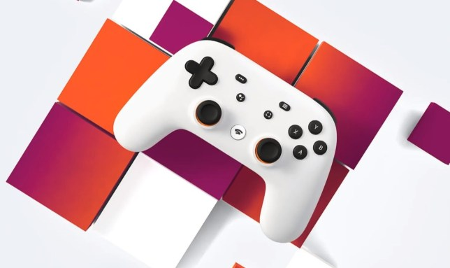 Stadia - does it still seem like a good idea?