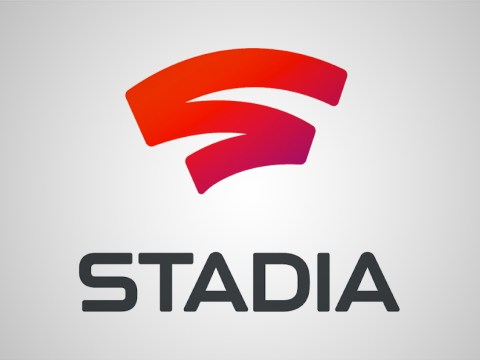 Google Stadia UK price is £8.99 a month or pre-order Founder's Pack for £119