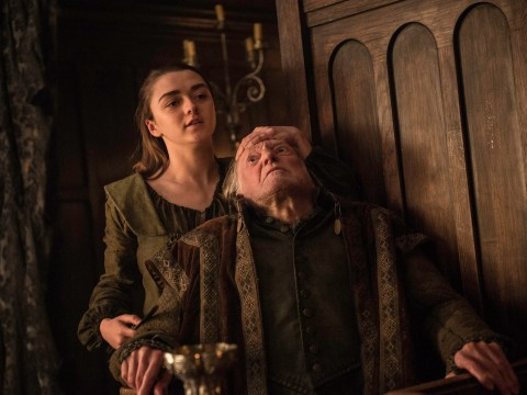 Game of Thrones season 8: Who's left on Arya Stark's kill list? Cersei Lannister better watch out…