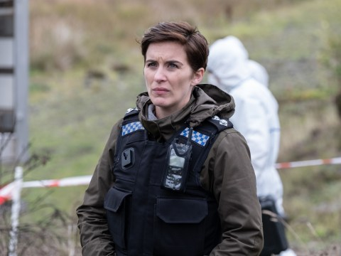 All the reasons Line Of Duty's 'H' is actually Vicky McClure's DI Kate Fleming