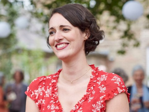 Could Fleabag season 3 happen after all? Amazon boss 'stalking' Phoebe Waller-Bridge to bring back show