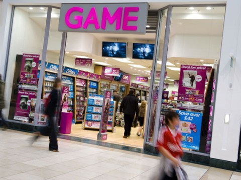 Coronavirus update: GAME stores forced to close during government lockdown