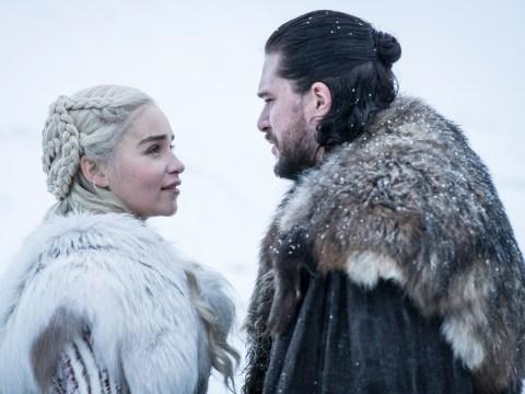 Game of Thrones season 8 episode 1: Fans have already turned on Daenerys Targaryen but has Jon Snow?