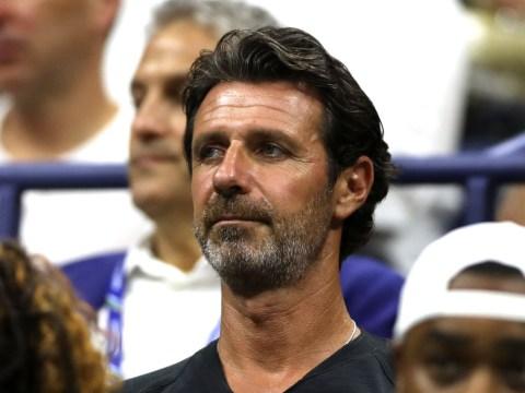 Serena Williams' coach Patrick Mouratoglou wants more controversy in tennis