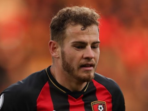 How would Ryan Fraser fit in at Arsenal? And three alternatives if they don't get him