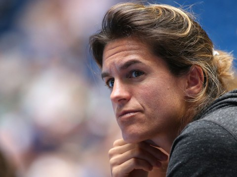 Amelie Mauresmo calls on Novak Djokovic and player council to vote Justin Gimelstob off ATP board