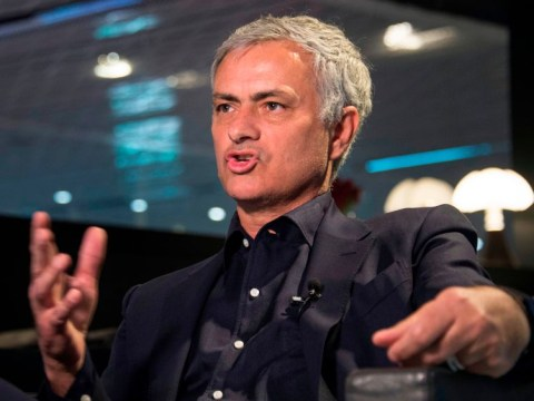 Jose Mourinho says Manchester United problems 'are still there' and Paul Pogba isn't the only issue