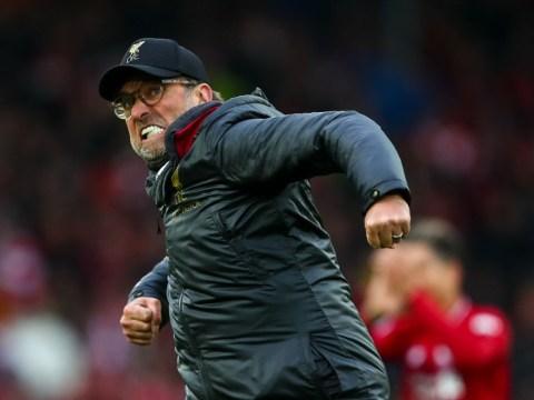 Paul Merson tips Maurizio Sarri to drop Eden Hazard for Liverpool clash