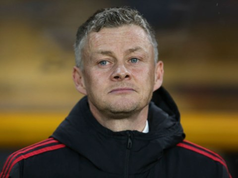 Ole Gunnar Solskjaer turned on Anthony Martial for his 'poor attitude' during furious dressing room rant