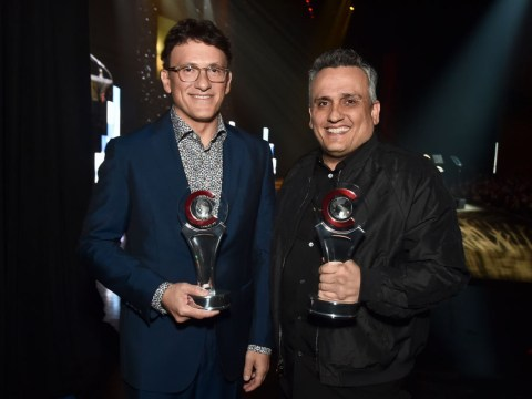 Avengers: Endgame directors Russo brothers dragged for their attempt at LGBTQ+ representation