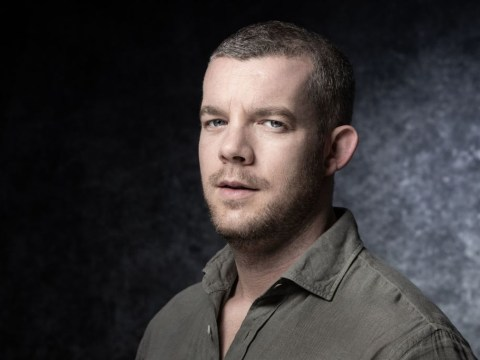 Russell Tovey believes coming out as gay in 2019 'is so average it's incredible'
