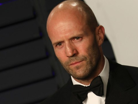 Fraudster posing as Jason Statham scams over £100,000 out of vulnerable woman through online fan page