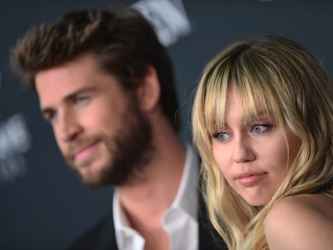 Inside Miley Cyrus and Liam Hemsworth's relationship as they split up after ten years together