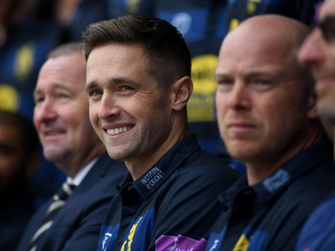 England bowler Chris Woakes provides fitness update ahead of World Cup and Ashes