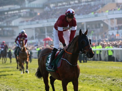 When are Grand National 2020 tickets on sale and how to get them early?