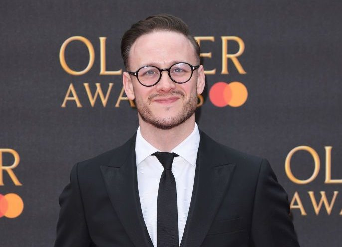 Kevin Clifton's ex wife says she overdosed after he ended their marriage: 'It felt like all hope had gone'