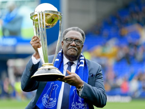 Clive Lloyd predicts World Cup semi-finalists and names star of the tournament