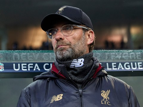 Newcastle vs Liverpool TV channel, live stream, time, odds, team news and head-to-head