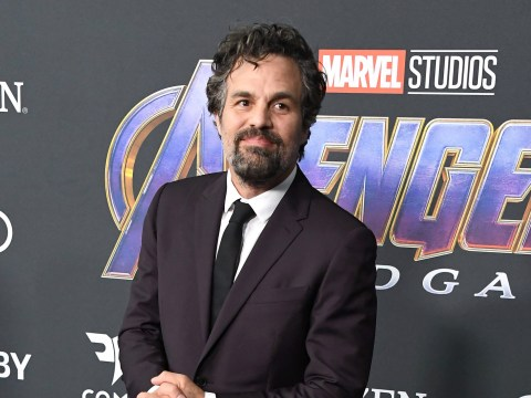Mark Ruffalo 'dying' to see Avengers: Endgame after being given dummy script