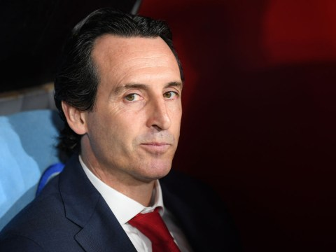 Arsenal board add major restrictions to Unai Emery summer plans