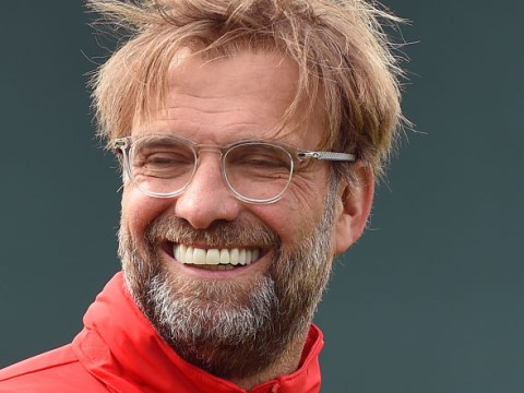 Jurgen Klopp predicts Manchester United's money will sort Ole Gunnar Solskjaer's problems
