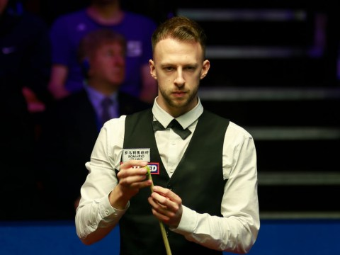 Judd Trump makes prediction for Stephen Maguire World Championship clash