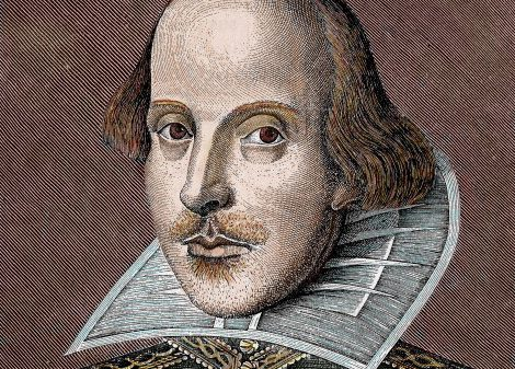 Citaten Shakespeare Apk : This is a great shakespeare quote about self doubt quote