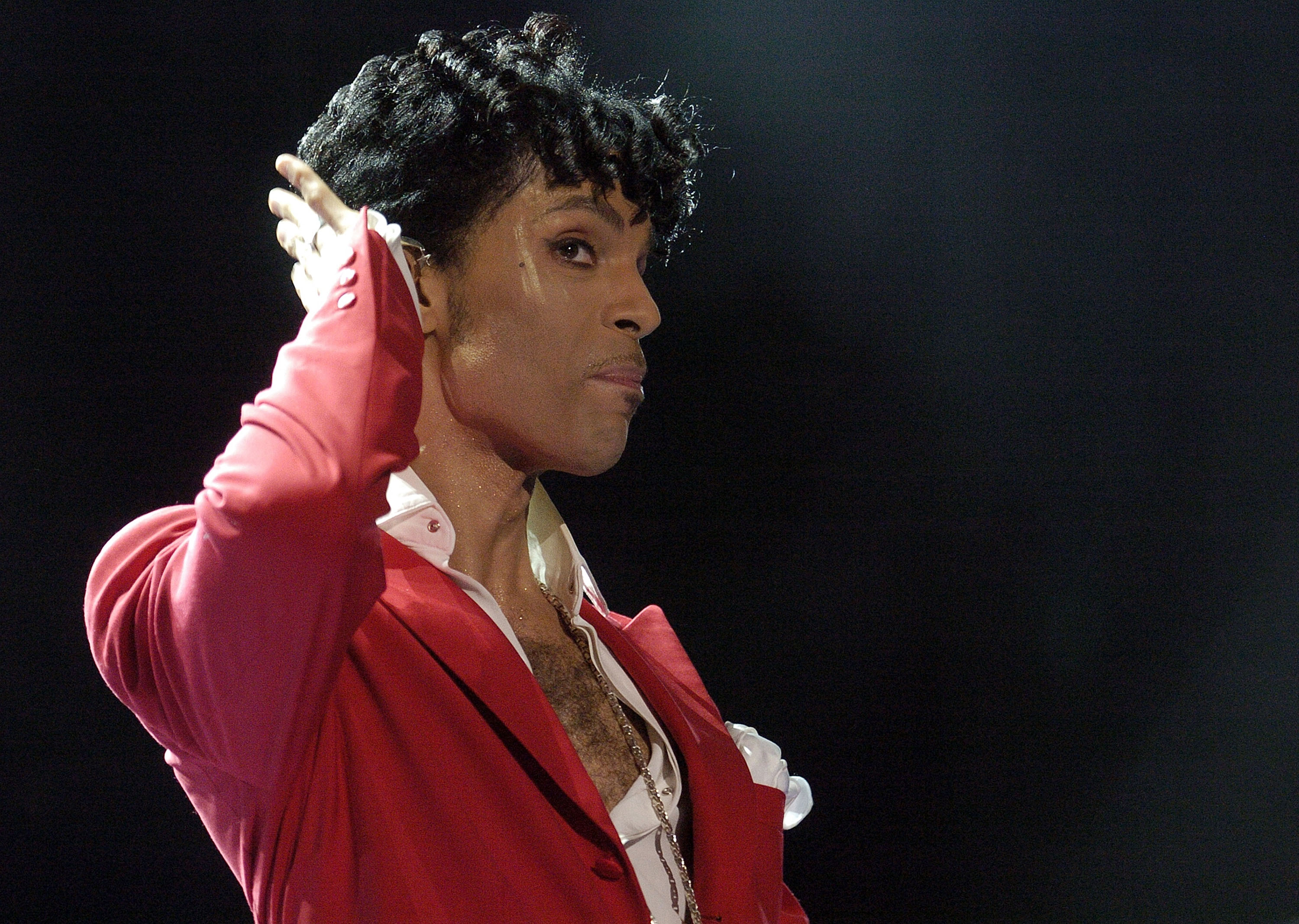 Prince fans can rejoice as new posthumous album is confirmed