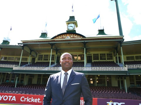 Brian Lara rates West Indies chances of winning 2019 World Cup