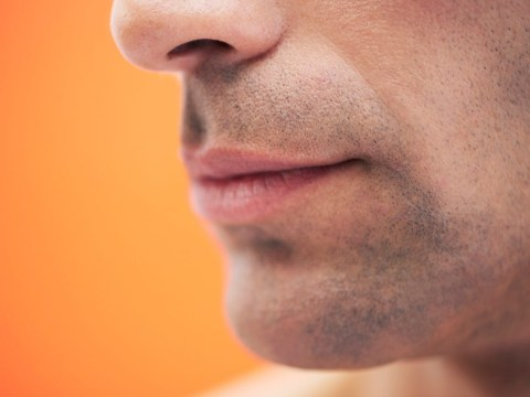Men with 'masculine' faces could be more likely to cheat