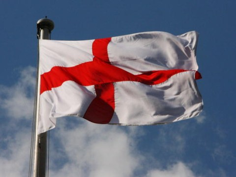 St George's Day images, quotes and poems to celebrate the patron saint