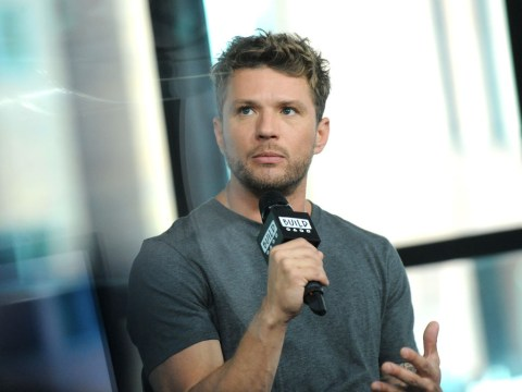 Ryan Phillippe's ex-girlfriend 'demanding his past records from police' in domestic violence case