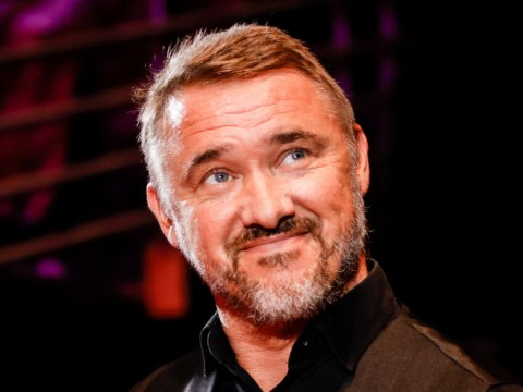 Stephen Hendry picks out his favourite snooker memory away from the World Championship