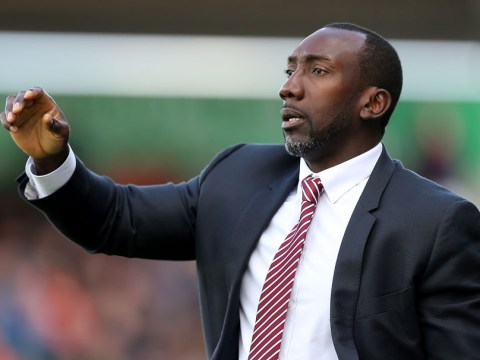 Jimmy Floyd Hasselbaink names the two players he would 'love' Chelsea to sign
