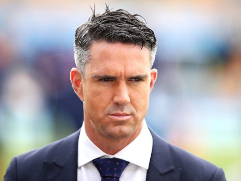 Kevin Pietersen says hot summer will aid subcontinent teams and could cost England the World Cup