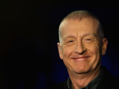 Steve Davis picks out the two qualifiers to watch out for at the Snooker World Championship