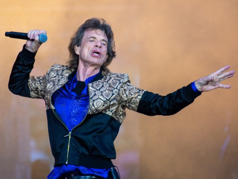 Mick Jagger 'might have died' if heart problem wasn't detected during check-up, says brother