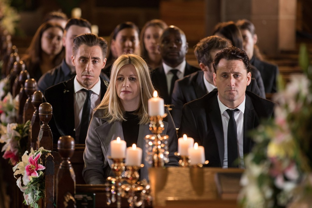 HO-EP-5158-LILYS-FUNERAL-03-0cae Hollyoaks spoilers: Devastating scenes at Lily's funeral